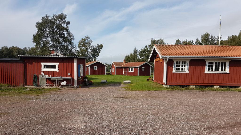 Stellplads overland Travel Camping #ProjektBlackwolf Schweden Skandinavien wolf78  explore without no limits roadtrip offroad Overlandingnomads Dachzeltnomaden wolf78-overland.ch