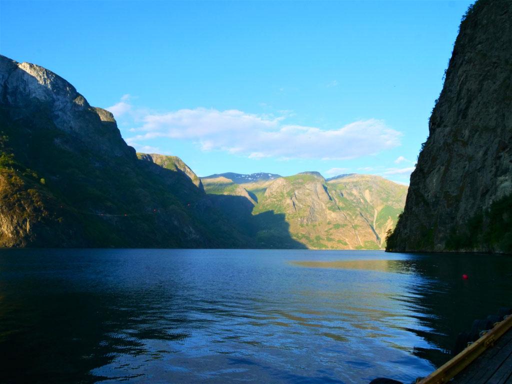 Norwegen Undredal Fjord overland Travel Camping #ProjektBlackwolf Skandinavien wolf78  explore without no limits roadtrip offroad Overlandingnomads Overlandbound wolf78-overland.ch