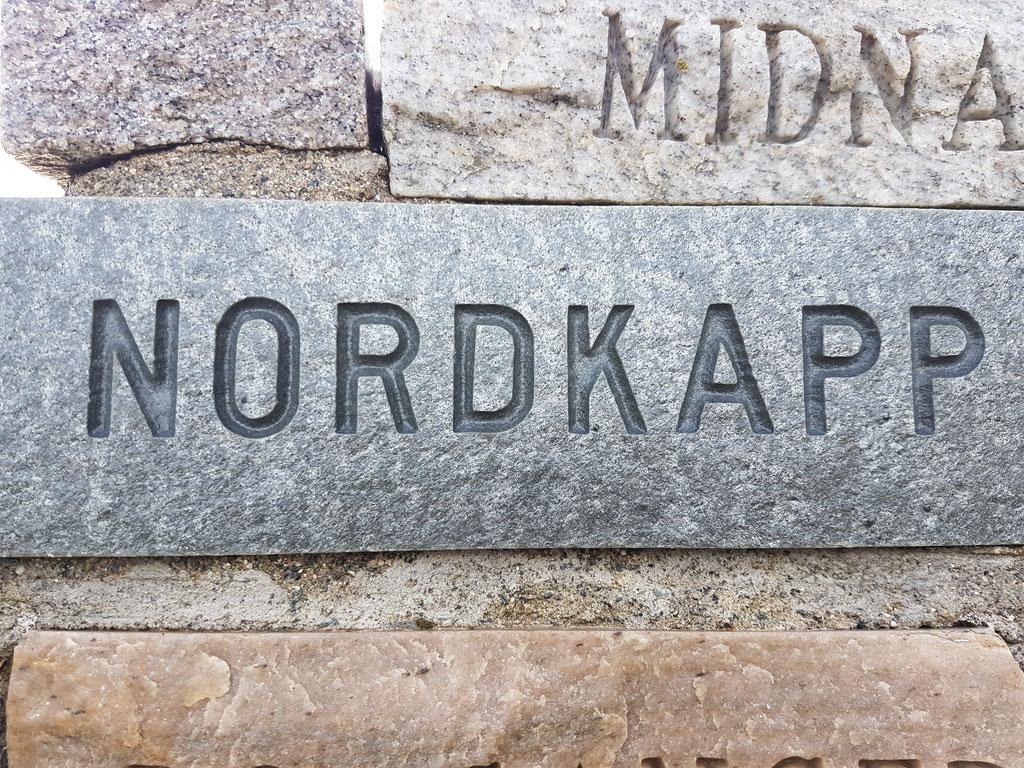 "Nordkapp 70°10`21""N Norwegen Norge #NordkappUndZurück #Driveyourownway #explorewithoutnoimits wolf78-overland"