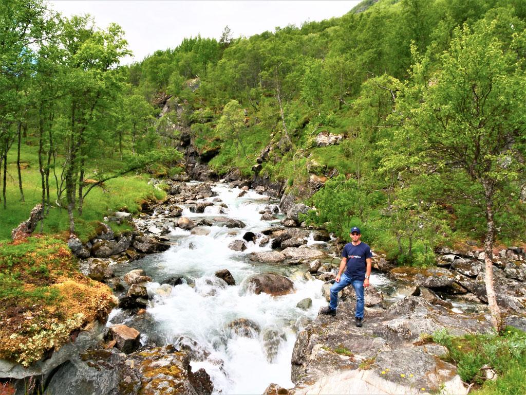 Norwegen Landscape overland Travel Camping #ProjektBlackwolf Skandinavien wolf78  explore without no limits roadtrip offroad Overlandingnomads Overlandbound wolf78-overland.ch