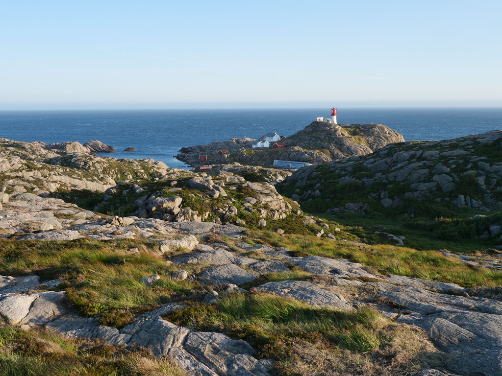 Norwegen Landscape Lindesnes Fyr overland Travel Camping #ProjektBlackwolf Skandinavien wolf78  explore without no limits roadtrip offroad Overlandingnomads Overlandbound wolf78-overland.ch