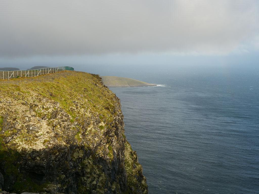 Nordkapp Norwegen Norge #NordkappUndZurück #Driveyourownway #explorewithoutnoimits wolf78-overland