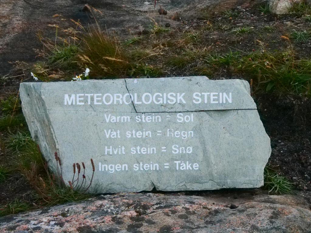 Wetterstein Norwegen Landscape Lindesnes Fyr overland Travel Camping #ProjektBlackwolf Skandinavien wolf78  explore without no limits roadtrip offroad Overlandingnomads Overlandbound wolf78-overland.ch