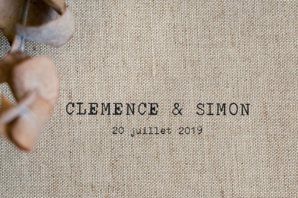 Livre album professionnel - l'instant présent Chartres
