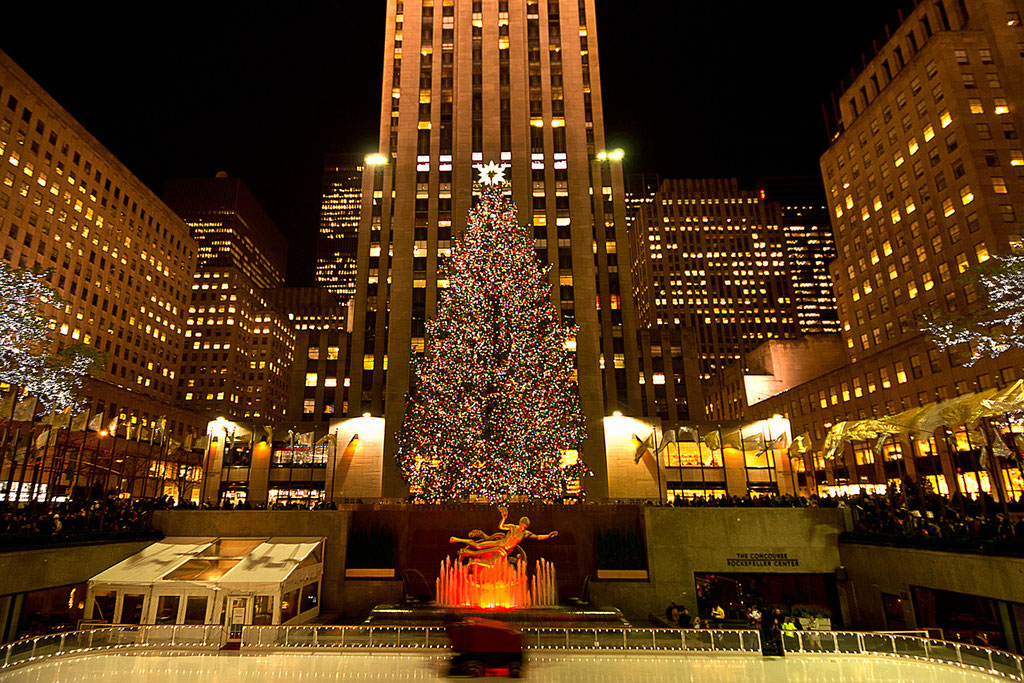 New York  | © Diana Klar Fotografie