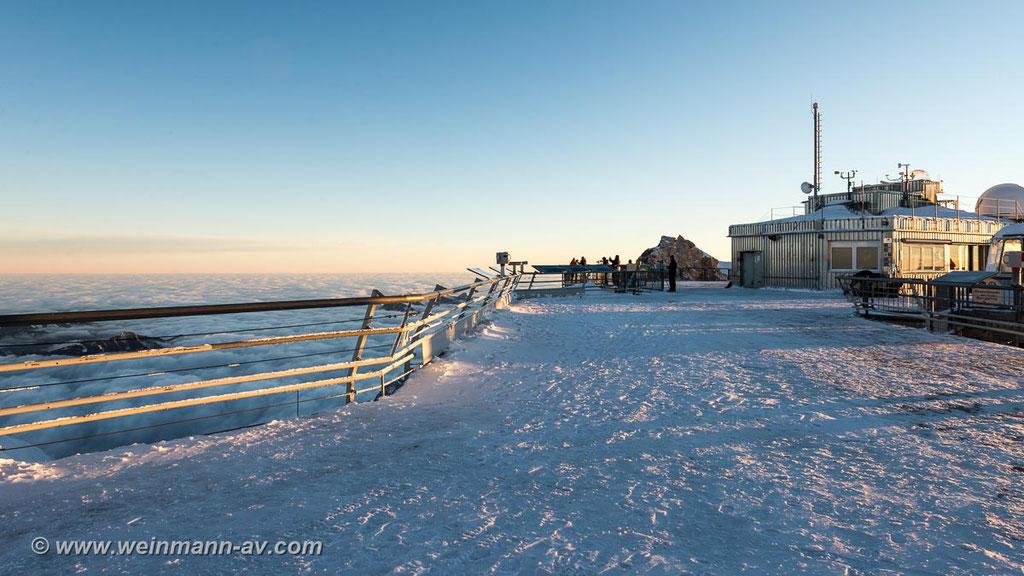 Gipfelterrasse 2