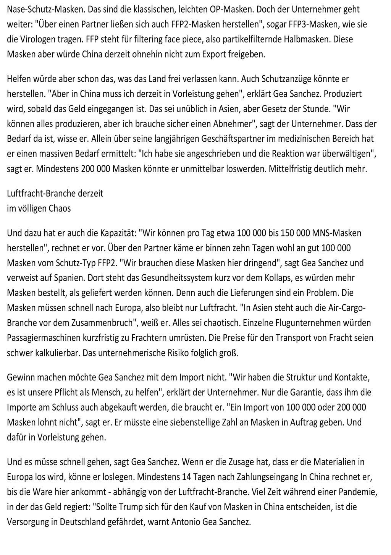 fortsetzung der Meldung bei www.mittelhessen.de & Giessener Allgemeine Zeitung