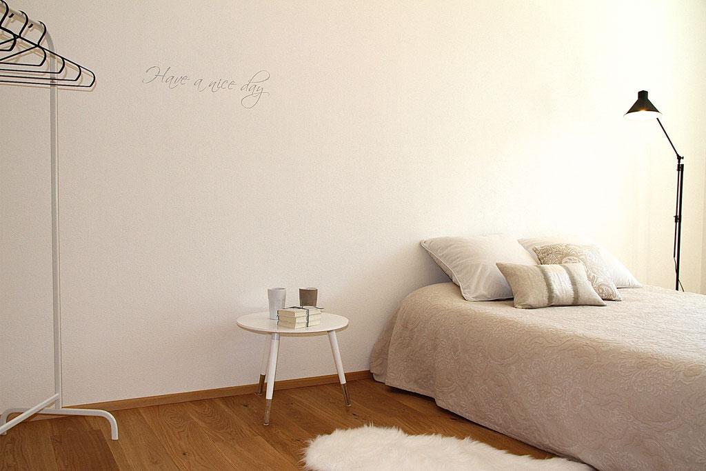Homestaging OBJEKT.RAUM Mondsee