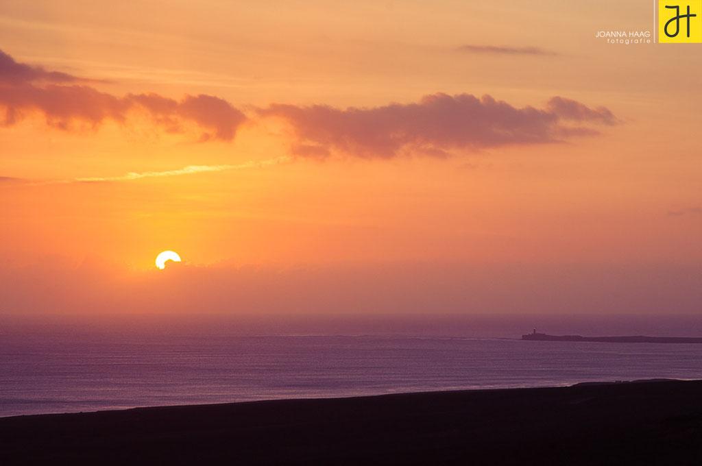 Spanien, Fuerteventura, Cofete - © JOANNA HAAG