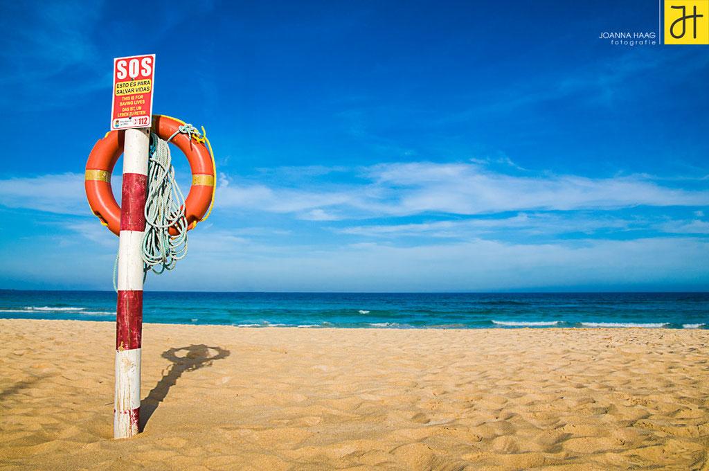 Spanien, Fuerteventura, Parque Natural Corralejo - © JOANNA HAAG