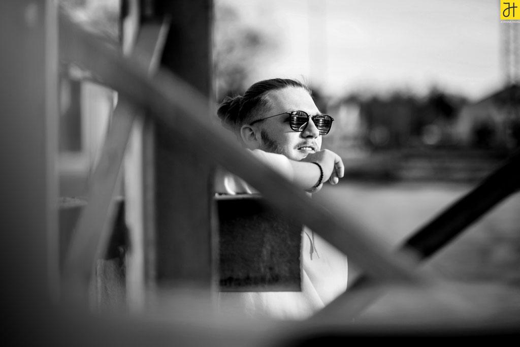 © JOANNA HAAG
