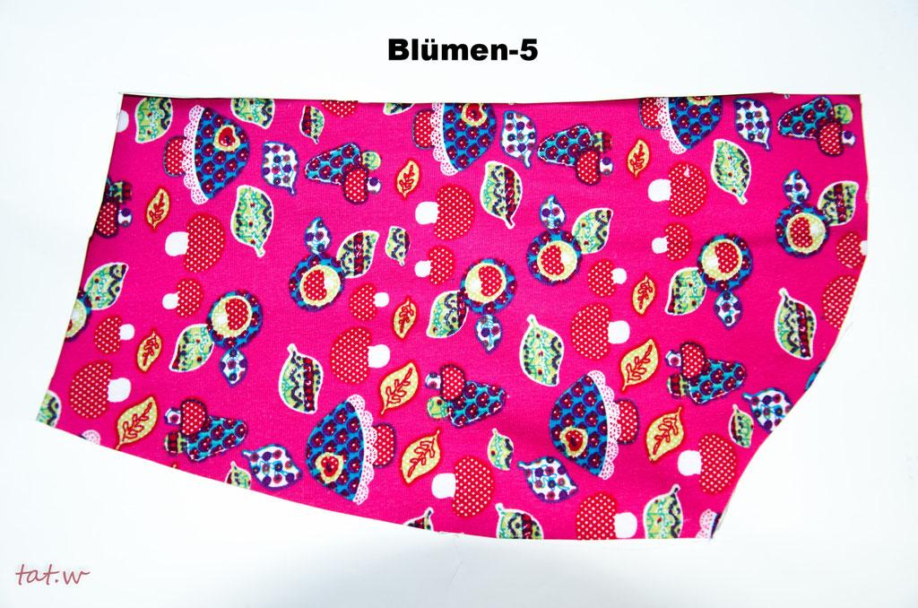 Blümen 5