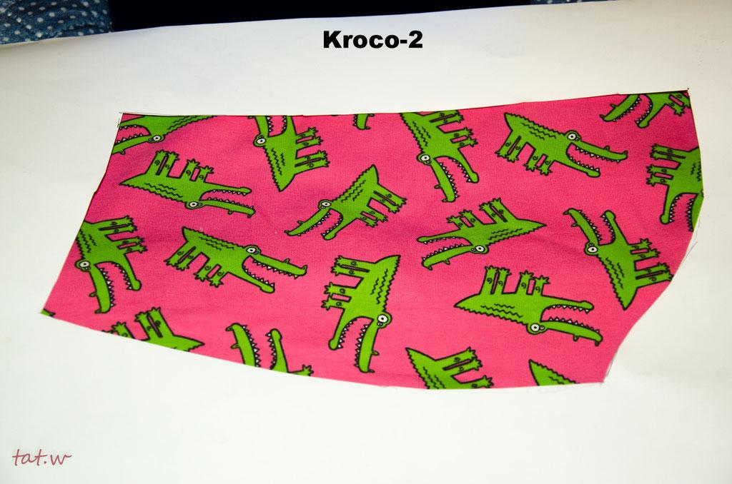Kroco 2