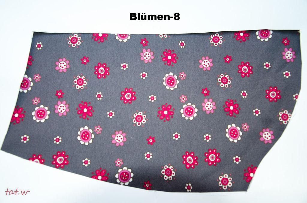 Blümen 6