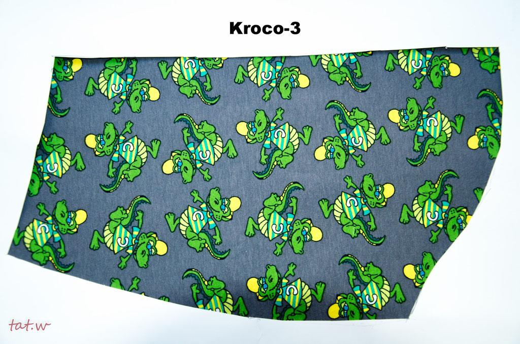 Kroco 3
