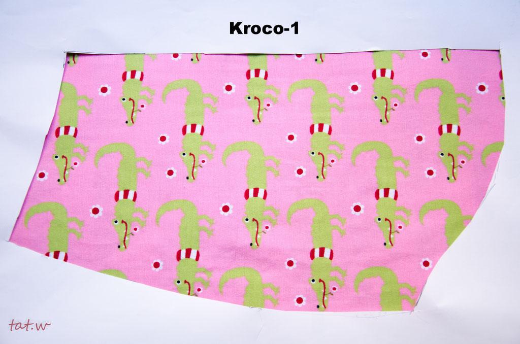 Kroco 1