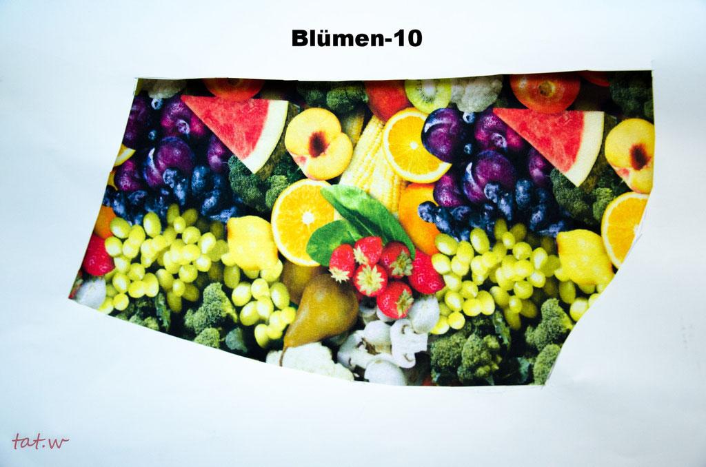 Blümen12
