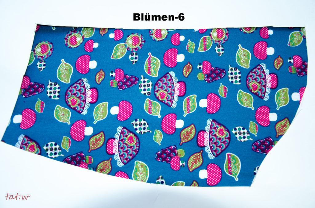 Blümen11