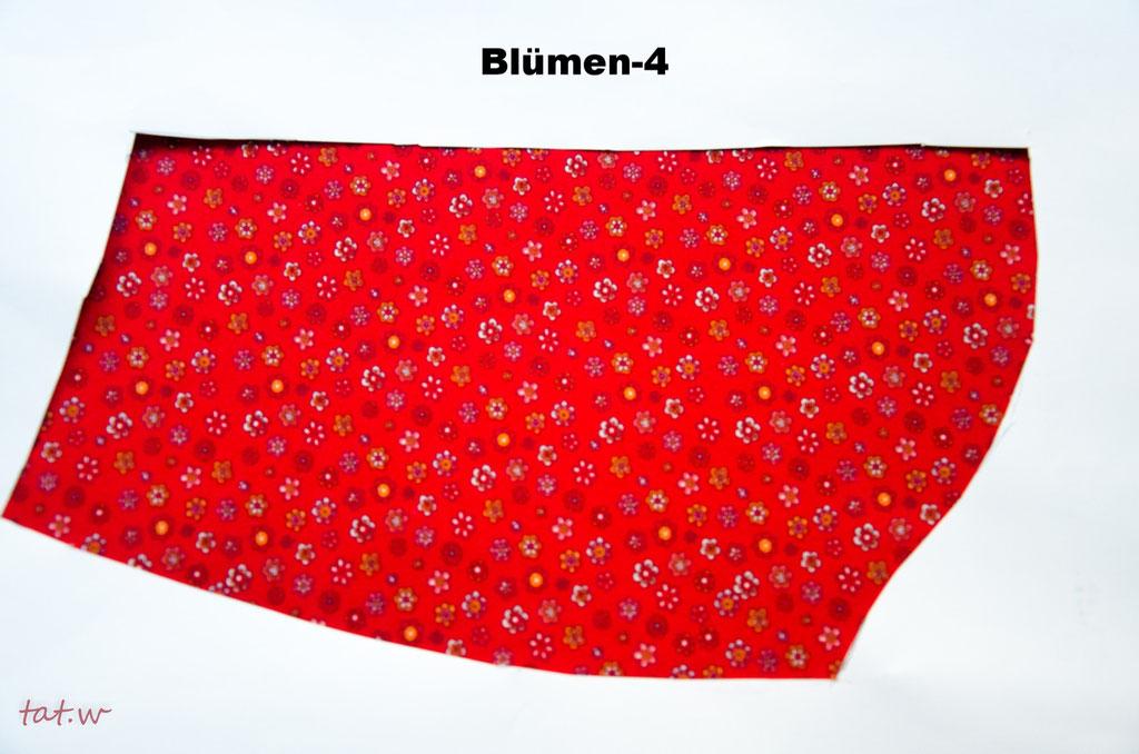 Blümen 2