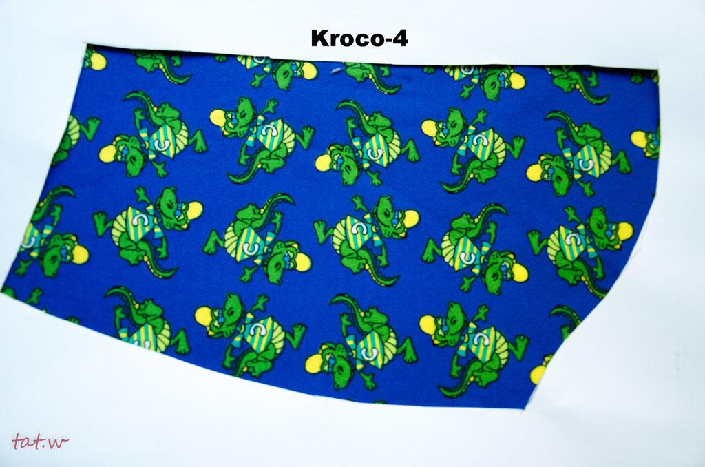 Kroco 4