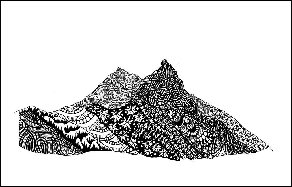 Manaslu / Mansiri Himal Himalaya