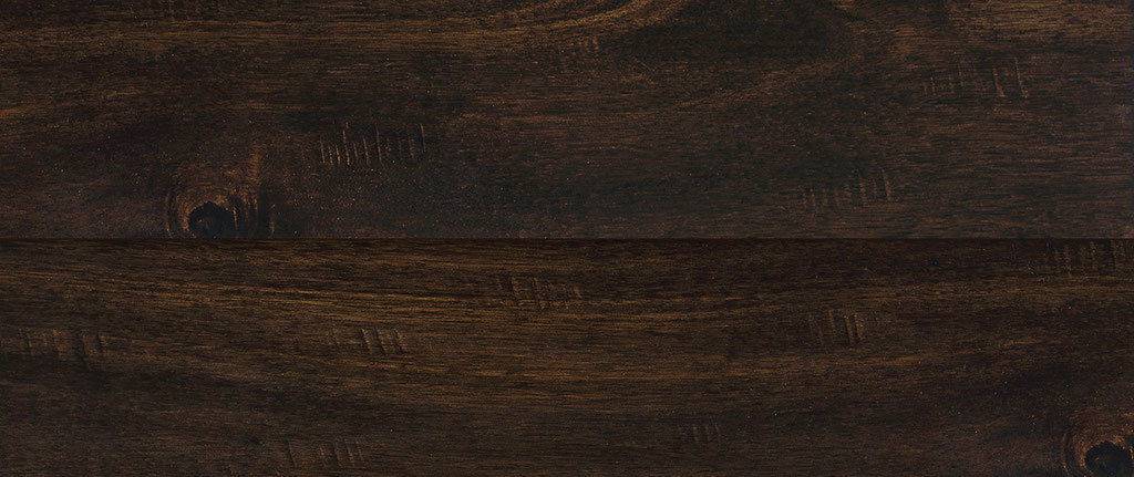 Roasted Pecan Acacia
