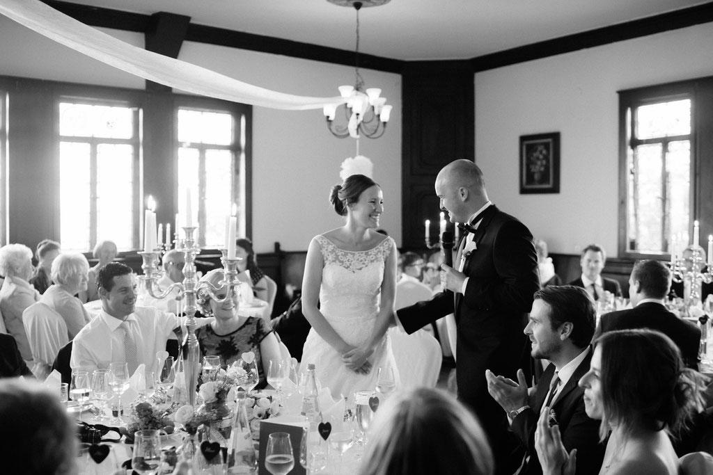 Hochzeitsfotografen Wettenberg