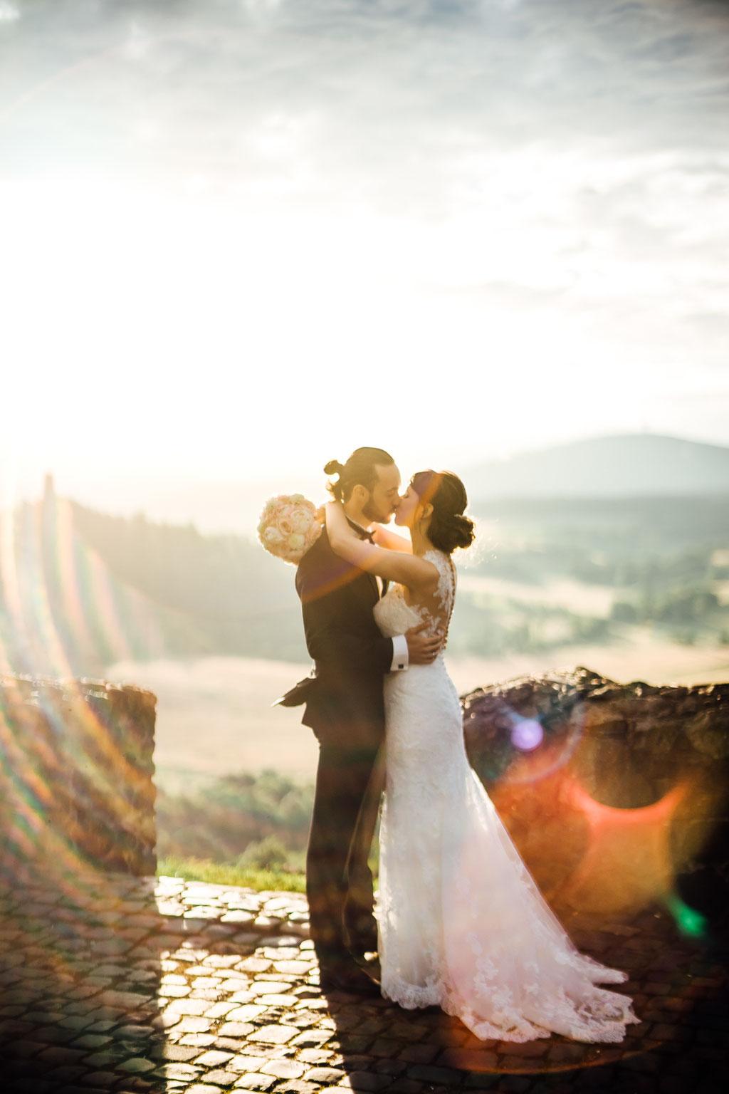 Hochzeitsfotograf Wettenberg