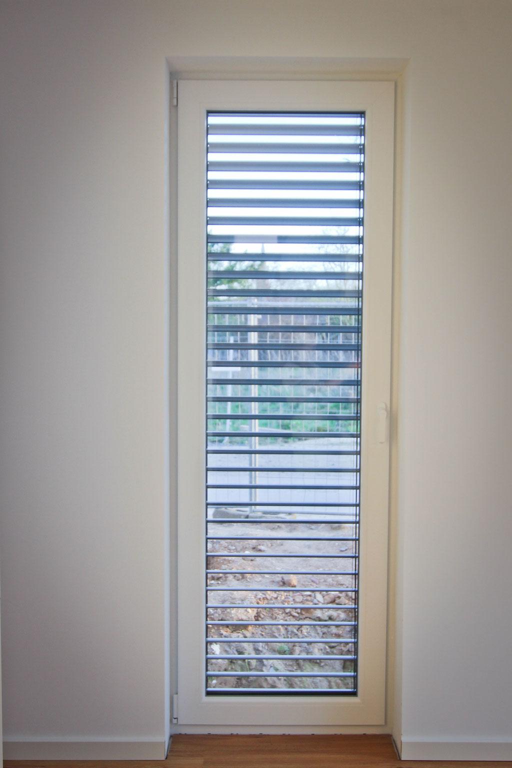 Fenster Euskirchen