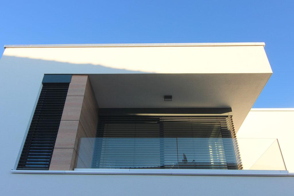 Fenster Frechen