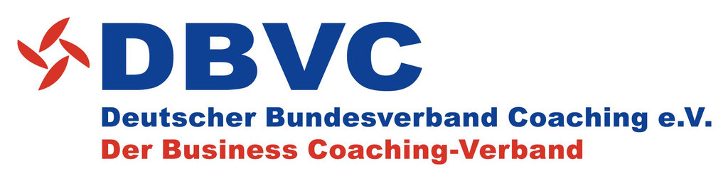 Deutscher-Bundesverband-Coaching-e.V.-DBVC
