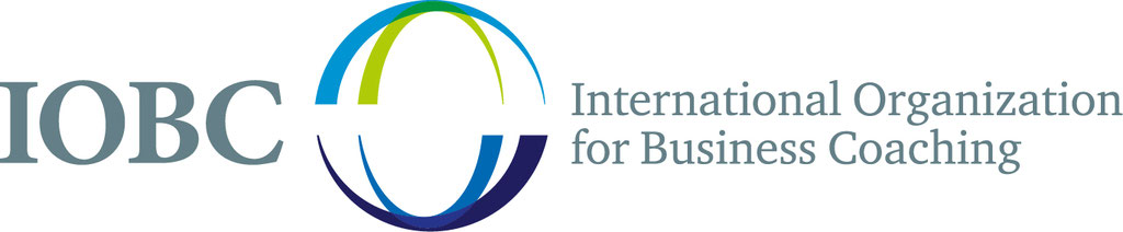 International-Organization-for-Business-Coaching-IOBC