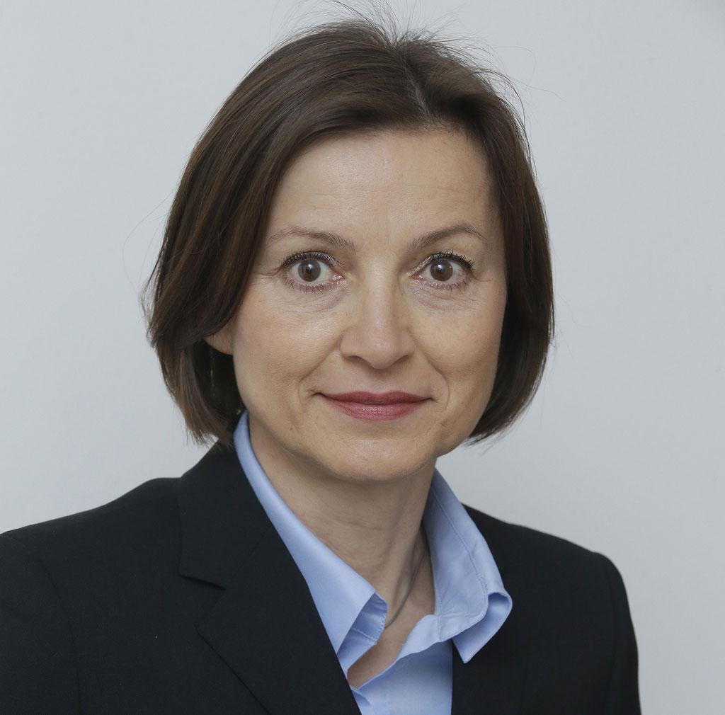 Marina Münkler