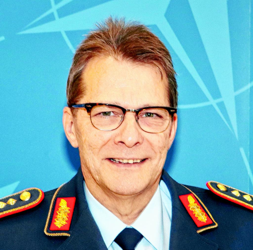 Jürgen Knappe