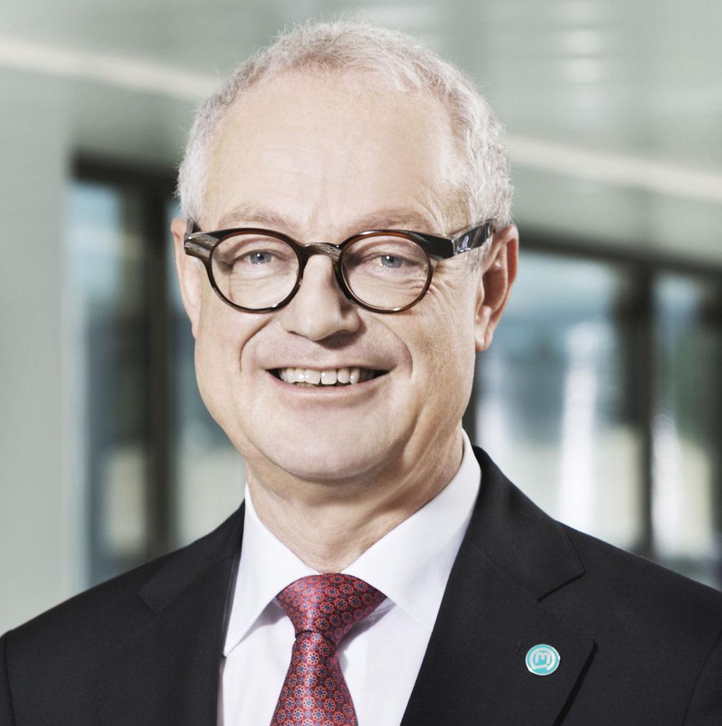 Harald Marquardt