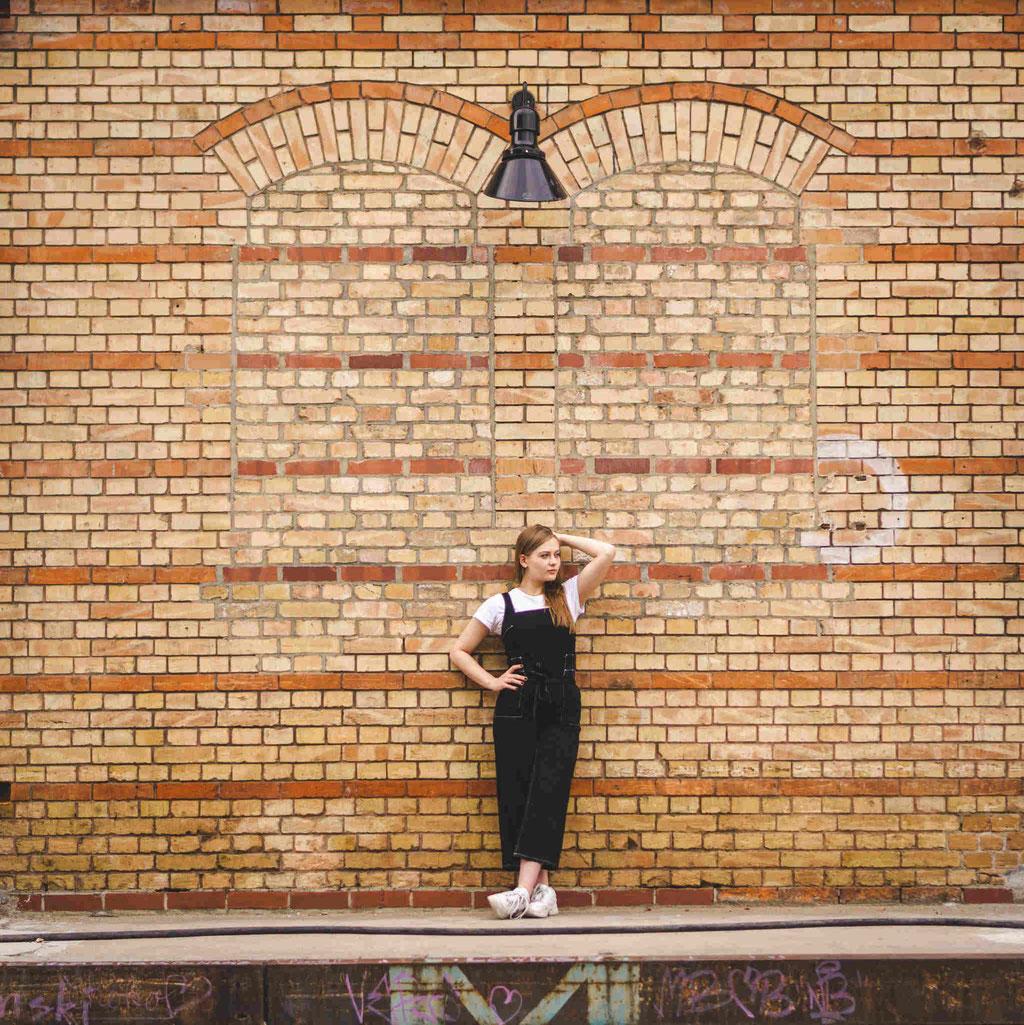 Foto, Fotografie, Mainz, Portrait, urban, natürliches Licht, sympathisch, on Location, FotoLukas, Menschen, natürlich, authentisch, outdoor