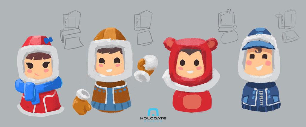 Hologate_ColdClash_Character_Peter_Bartels