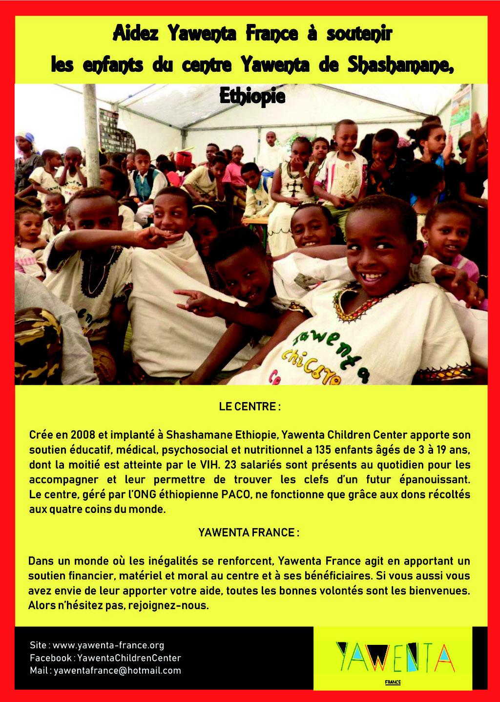 Mawuli-Ethiopie Association Yawenta Childrens Center Plateforme Commerce Textile Café Epices Ethiopiennes Artisanat Ethiopien Solidaire Equitable Made in Ethiopia Voyage Séjour Trek Vélo Bike Trekking Randonnée Road Trip en Ethiopie.