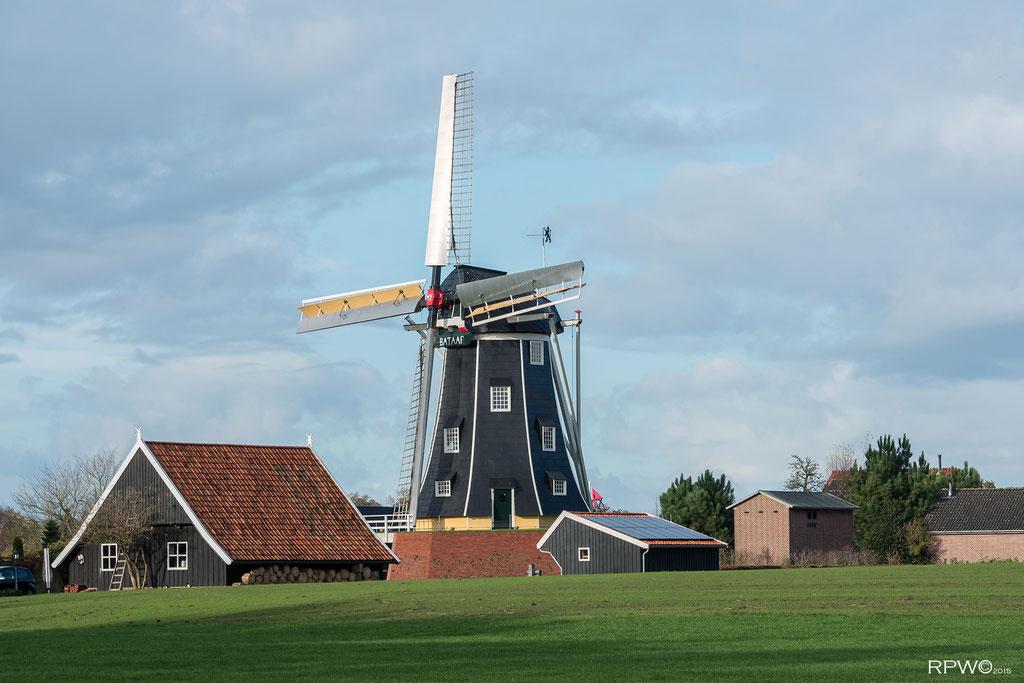 De Bataaf Winterswijk.