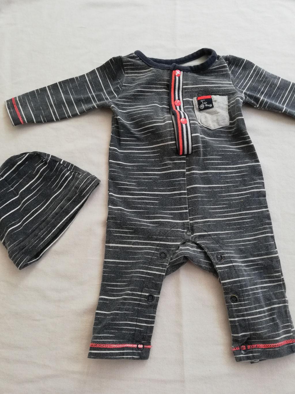 2e Hands Babykleding.Winter Jongens 2e Hands Goedkope 2e Hands Baby En Kinderkleding En
