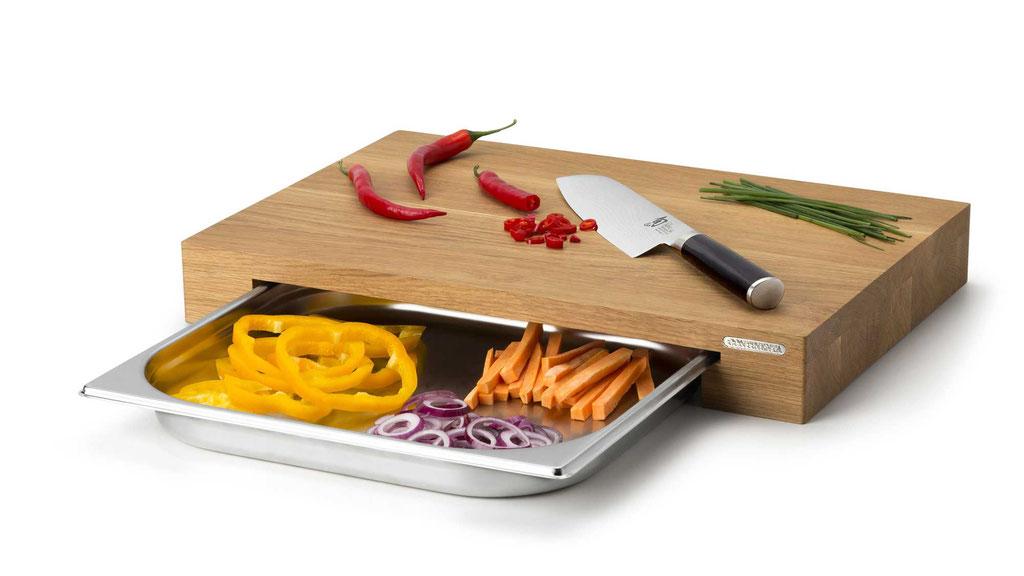 CONTINENTA - Küchenaccessoires