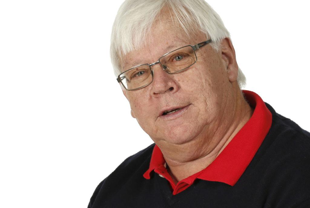 Norbert Goop