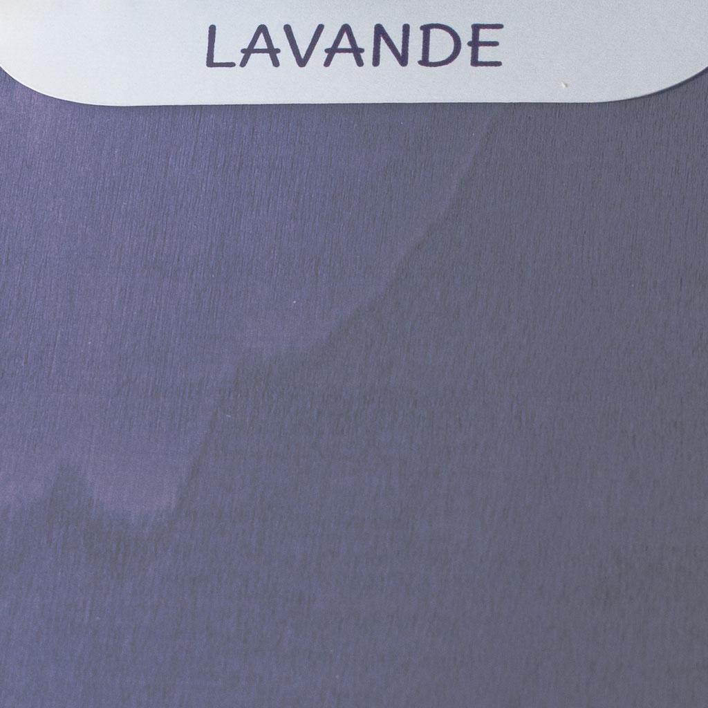 Lavande - Nuancier Le Chaton et sa Poulette