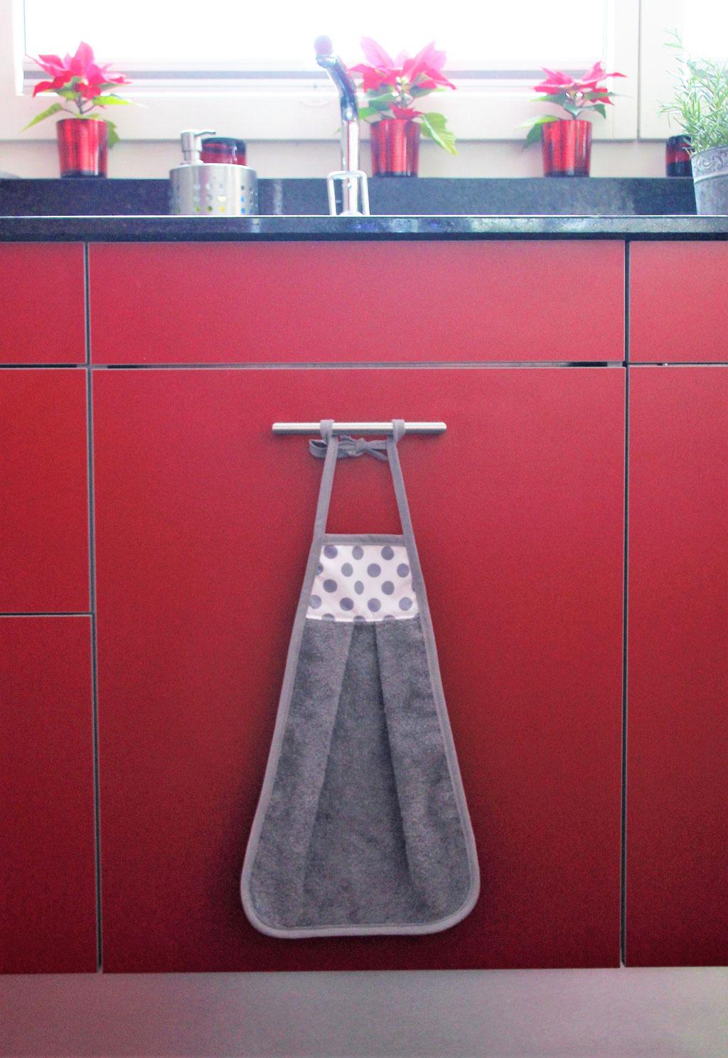 Das Htth Handetrockentuch Haendetrockentuchhandels Webseite