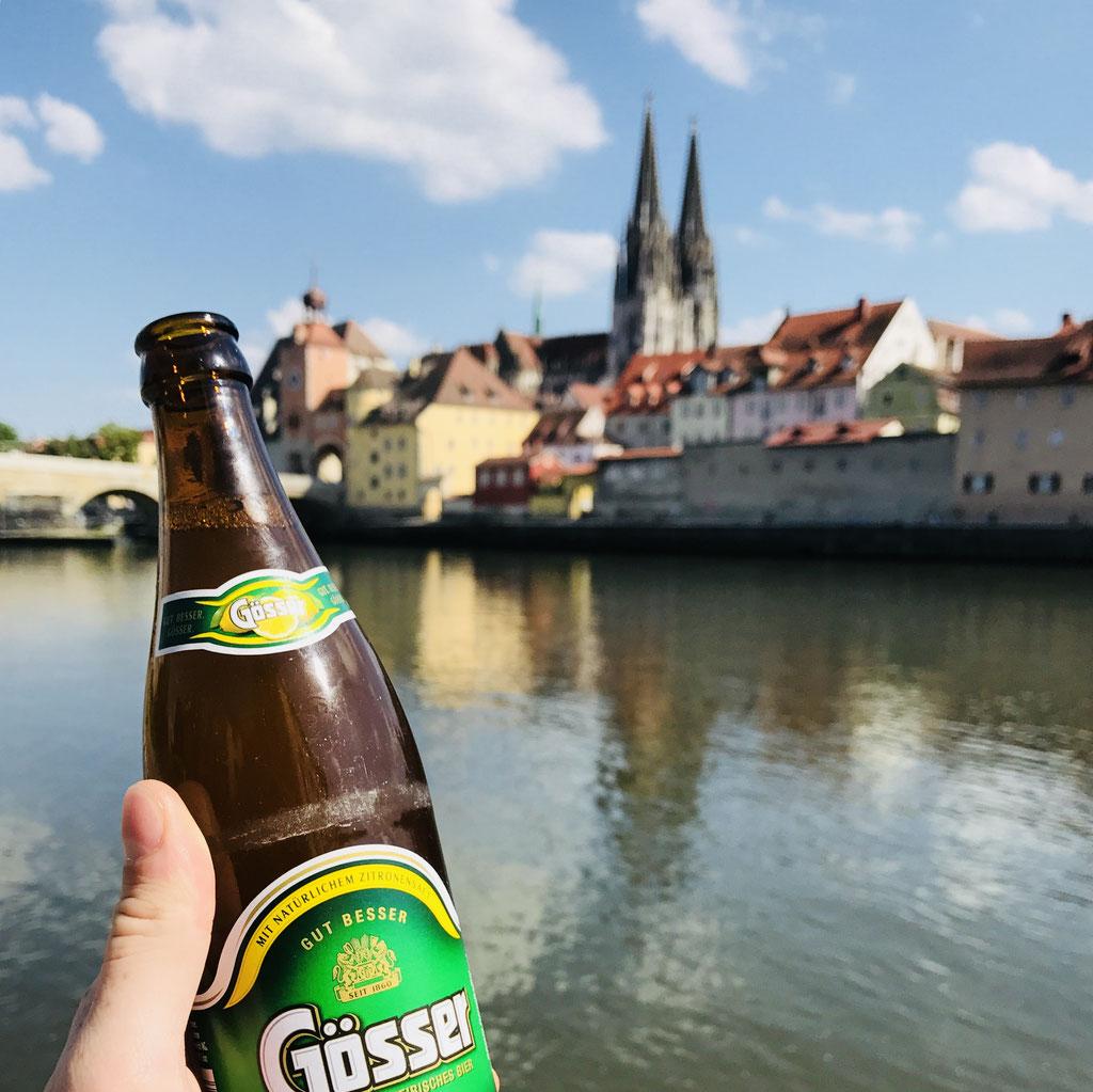 Donauufer '16