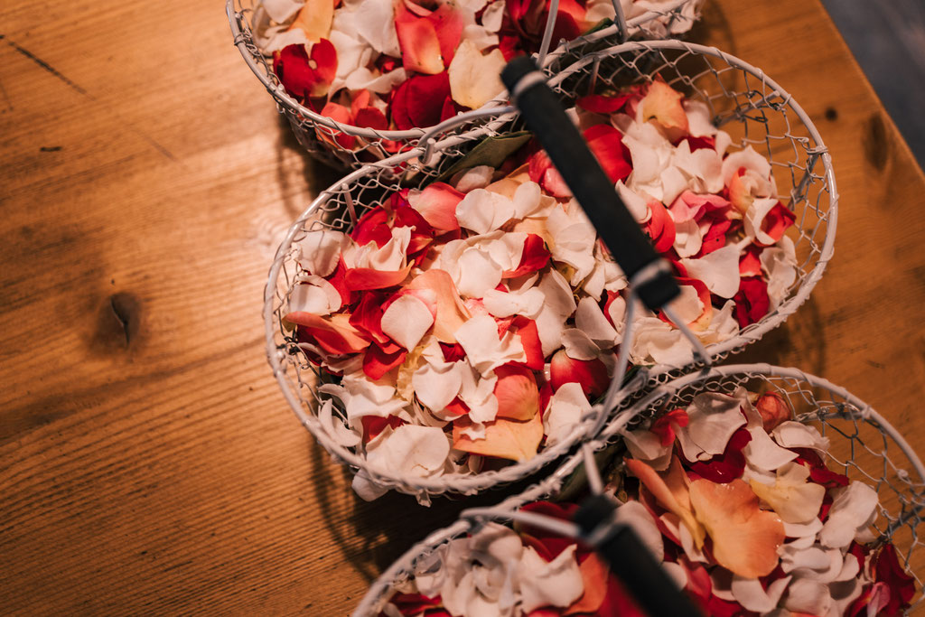 Hochzeitsfotograf, Unterallgäu,Fotograf im Unterallgäu, Romina Niederreiner, Lets make memorie by Romina, Portrait, Hochzeit, Familienfotos, Babyfotos, Homeshooting, Haselbach, Kirchheimm, Günzburg, Krumbach, Bad Wörishofen