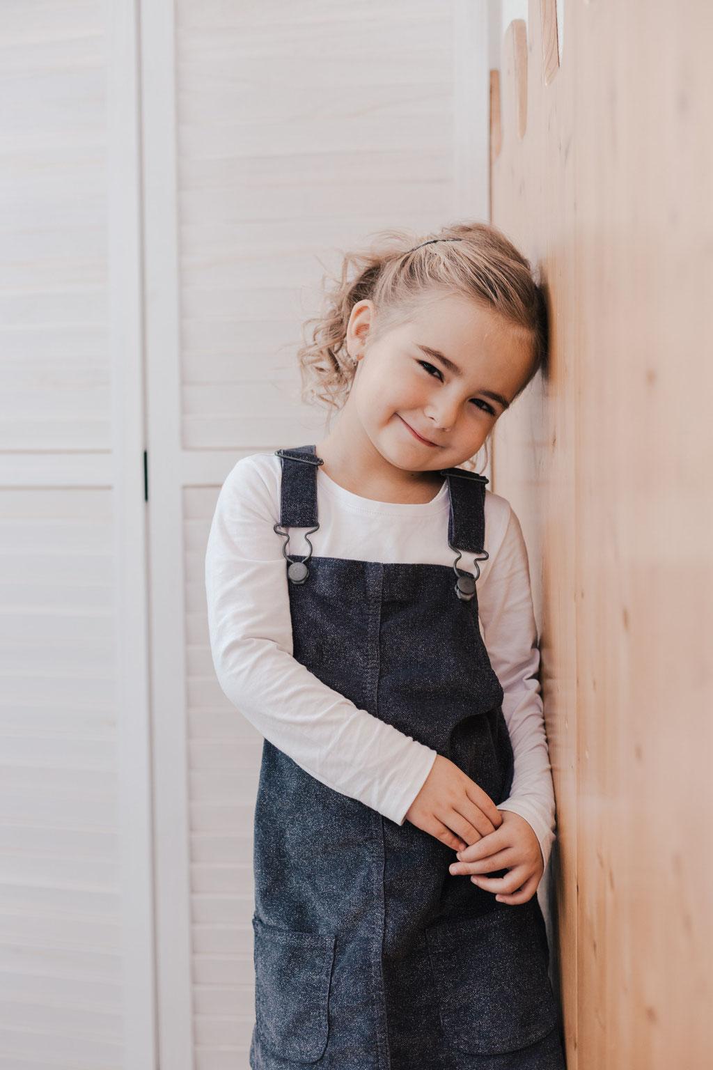 Kindergartenfotografie, Unterallgäu, Kindergarten, Lets make memories, Photographie by Romina, Landkreis Günzburg, Augsburg, Mindelheim, Kindergartenfotos, Kindergartenfotograf