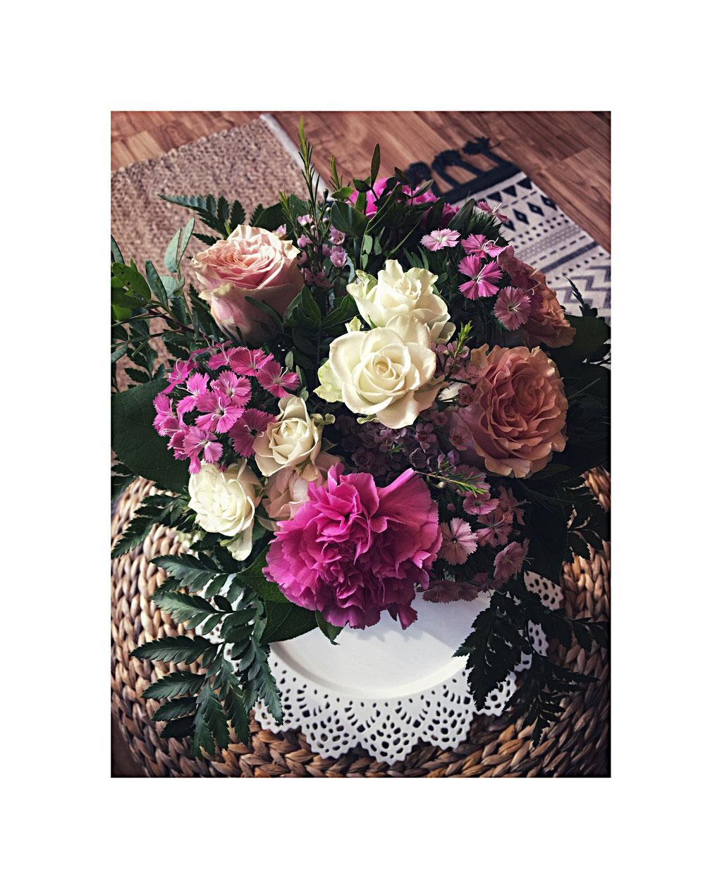 Floraprima Blumenstrauß