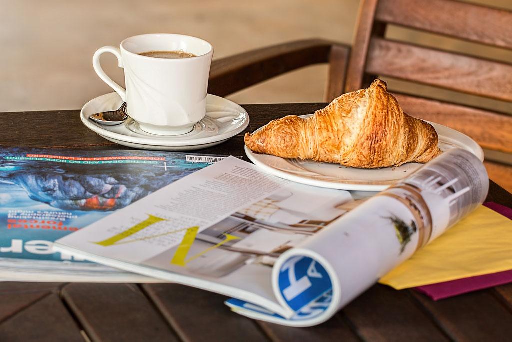 Café City Lounge Willisau Luzern Piadina Kaffee Restaurant Waffeln