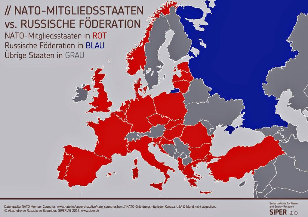 NATO-Mitgliedsstaaten-vs.-Russische-Föderation